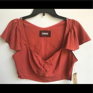 2ffdd220 Zara Dresses | Stripes Shirt Dress | Poshmark